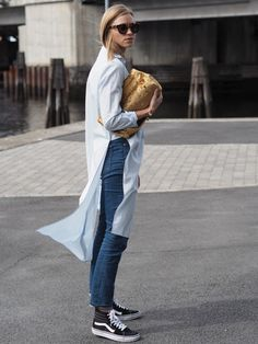 e47c666d80 847 Best Street Style images in 2019