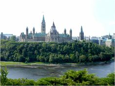 Ottawa is the capital city of Canada and offers many exciting places to see. Explore things to do and tourist attractions in Ottawa. Ottawa Parliament, Ottawa Tourism, Ottawa Canada, Ottawa Ontario, Canada Images, Canada Travel, Countries Of The World, Belize, Haiti