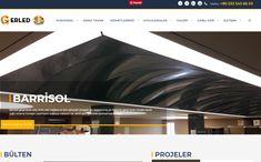 https://www.gerled3d.com Gergi tavan , gergi tavan metrekare fiyatları , gergi tavan satış