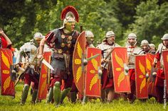 «Времена и Эпохи»: серия исторических фестивалей   ВКонтакте