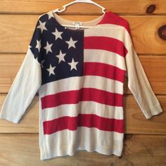 Old Navy SZ M Excellent condition, semi see through. Old Navy Tops Blouses