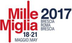 Ook dit jaar komt de Mille Miglia oldtimers race weer voorbij. En wederom vlak langs Lucertola!