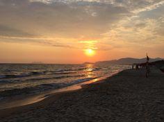 #mare #sperlonga #stabilimentolanave