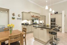 Apartment 3, Elie House, Elie, KY9 1ER | Property for sale | 3 bed flat | ESPC