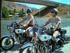 Famosos Policias Miami