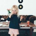 おしゃれ子供服人気ブランドおすすめランキング一覧【海外通販も】