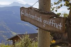 Törggelen | Schönes Südtirol
