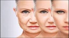 Yes, you can reverse the signs of Aging - Abraham Hicks 2016