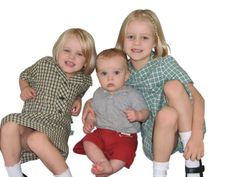 Maid Services, Cleaning Services, How To Make Bed, Clean House, Confident, Children, Kids, Thoughts, School