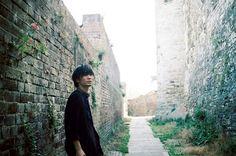 Toru Kitajima  ❤ ⓁⒾⓃⒼ ⓉⓄⓈⒾⓉⒺ ⓈⒾⒼⓊⓇⒺ ❤