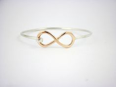 Heart Ring, Jewellery, Facebook, Rings, Fashion, Moda, Jewels, Fashion Styles, Schmuck