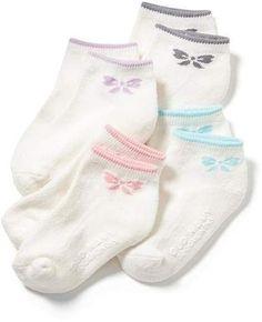 Tic Tac Toe Baby Newborn Infant Boys Cushion Bootie Turn Cuff Sock