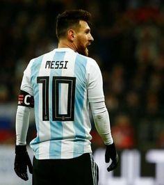 Football News, Results & Transfers Messi Argentina, Argentina Football Team, Lionel Messi, Messi Vs, Fc Barcelona, God Of Football, Watch Football, Sergio Aguero, Argentina National Team