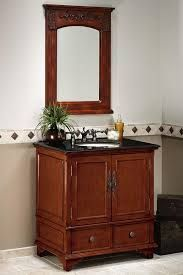 Image result for small bathroom sink cabinets