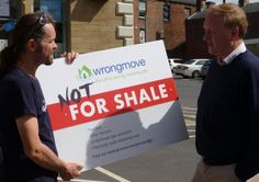 Simon Reevell MP and Fracking   Greenpeace UK