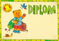 Winnie The Pooh, Disney Characters, Fictional Characters, Classroom, Kids, Day Planners, Projects, Pictures, Class Room
