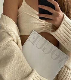 Cream Aesthetic, Brown Aesthetic, Aesthetic Collage, Cool Style, My Style, Neutral Tones, Mode Outfits, Unisex, Look Fashion