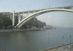 Porto D'Ouro | Frontal Imobiliaria