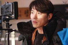 Memories Of The Alhambra Hyun Bin, Why Im Single, Kang Haneul, Soul Songs, Joo Won, Hate Men, Korean Wave, Asian Celebrities, Drama Movies