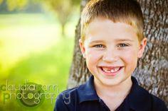 Claudia Farr Photography: Harlingen Family Photographer / The Brogdon and The Plattner Families