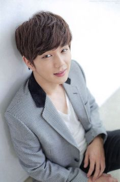 Alfa img - Showing > Yoo Seung Ho 2013 Cute Korean Wave, Korean Star, Korean Men, Asian Men, Asian Actors, Korean Actors, Korean Celebrities, Celebs, Yo Seung Ho
