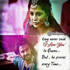 """1,455 Likes, 7 Comments - @naughty_ponnu_ on Instagram: """"Edit by @tamillyricss """""""