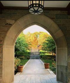 Stokes Hall Boston College, Sidewalk, University, Instagram, Side Walkway, Sidewalks, Colleges, Pavement, Community College