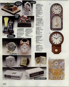 Details About 1993 94 Great Universal Order Mail Order Catalogue Winter Pdf Jpeg On Dvd