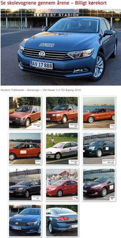 En køreskole i Hvidovre med mange års erfaring og billige priser: Morten Køreskole. #kørekort #køreskole #hvidovre