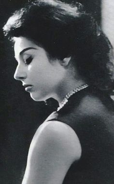 WHAT DO FATINA HAMAMA AND LOBNA ABDEL AZIZ HAVE IN COMMON ?  TWO MUSLIM WOMEN MARRIED NON-MUSLIMS (CONTRARY TO SHARIA LAW, AND GOT AWAY WITH IT.لبنى عبد العزيز