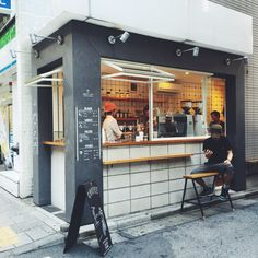 about_life_coffee_brewers_tokyo_02.jpg (610×610)
