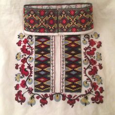 Hardanger Embroidery, Funny Socks, Fitness Gifts, Free Day, Happy Socks, Folk Costume, Cool Gadgets, Folklore, In This World
