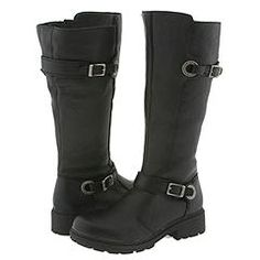 Creative Rain Boots For Women Women S Rain Boots