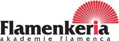 Taneční kurzy flamenca | Taneční škola Flamenkeria