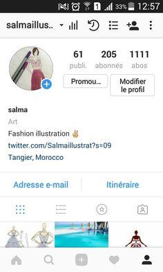 Instagram 👈👈👈 #fashionsketch #bostonillustrator  #copic ❤ #copicart #sketch #sketchbook  #تصميم  #تصميمي #من_تصميمي #صورة #صور  #art🎨  #fabercastell #maped #copic #copicart #copicmarker #miniso #minisomarks  #fiber_marker #mash_malow ✌✌ #Maroc #italy #france #london #sryia #algerie ... #peaceandlove ✌✌🇲🇦🇲🇦🇮🇹🇮🇳🇩🇪🇫🇷🇪🇺🇪🇬🇨🇳🇨🇦🇧🇫🇧🇬🇧🇴🇧🇯🇧🇸🇧🇭🇧🇸🇦🇶🇦🇸🇾🇹🇷🇹🇳🇹🇷🇹🇷🇾🇪🇪🇭🇻🇳🇿🇼🇻🇦🇺🇹🇯🇹🇴🇸🇩🇧🇷🇦🇲🇦🇷🇩🇿🇯🇵🇲🇱🇳🇬🇵🇰🇴