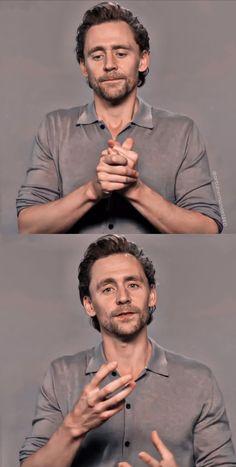 Thomas William Hiddleston, Tom Hiddleston Loki, British Men, British Actors, Loki Marvel, Avengers, Marvel Nails, Baby Loki, Husband Appreciation