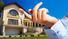 Whether you're the property owner or the potential tenant, the right #Propertymanagement company is so important. At the heart of the relationship should come trust and credibility especially since this is you and your family's home that's being talked about.For more information click on http://www.edgeasset.com/category/property-management