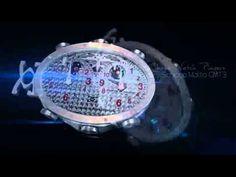 PASQUALE GANGI : Watch for checks ••• DU LUXE, DE L'ÂME, DU GOÛT ET DES ÉCHECS... Bracelet Watch, Watches, Bracelets, Accessories, Wristwatches, Clocks, Bracelet, Arm Bracelets, Bangle