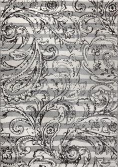 die besten 25 kurzflor teppiche ideen auf pinterest teppich geometrisch teppich 200x300 und. Black Bedroom Furniture Sets. Home Design Ideas