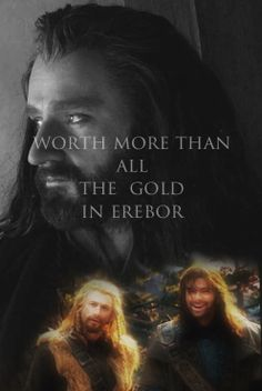 Durin´s sons