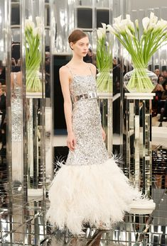 Chanel-Haute-Couture-Spring-2017-Runway65