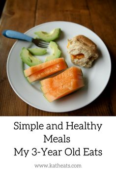 Homemade Beauty Tips, Diy Beauty, Beauty Tips Home Remedy, Healthy Meals, Healthy Recipes, Beauty Tips For Glowing Skin, Healthy Beauty, Toddler Meals