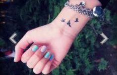 86 Meilleures Images Du Tableau Tatouage Colombe Body Art Tattoos