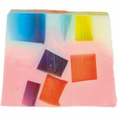 Icandy Soap 100g