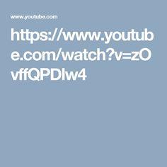 https://www.youtube.com/watch?v=zOvffQPDlw4