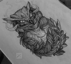 Create your own unique tattoo! http://tattoomenow.tattooroman.com - Tattoo Ideas | Designs | Sketches | Stencils #tattoo #tattoos #tatoos #tattos #tatoo #tatto #mens_tattoos #geometric_tattoo #tattoo_sketches #tattoo_designs #tattoo_ideas #tattoo_stencils #female_tattoos #womens_tattoos #best_tattoo #new_tattoo #tattoo_cover_up #tattoo_fonts #tattoo_removal #tattoos_for_women #temporary_tattoos #angel_tattoos #henna_tattoo #tattoo_quotes #tattoo_lettering #sleeve_tattoos #tattoo_parlors