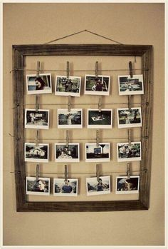 Captivating Cork Board Frame Ideas Sevenstonesinc