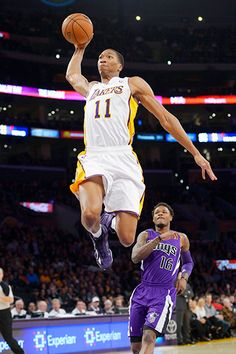 18 Best Los Angeles Lakers images  fa7cd76ff