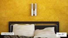 Zestaw do efektu dekoracyjnego - Cameleo - Camepaper - do 8 m2