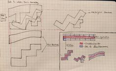 DAAP building diagram #48105